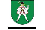 Gmina Kamienica