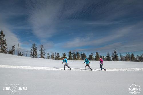 Galeria zdjęć GUT Winter 2020. Autor Jacek Deneka. Część trzecia.