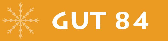 GUT 84