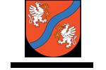 Gmina Mszana Dolna