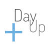 Day up plus